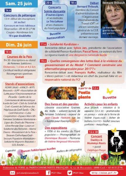 fete-de-la-paix-2016-programme