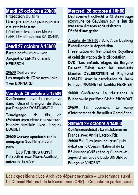 programme-mouy