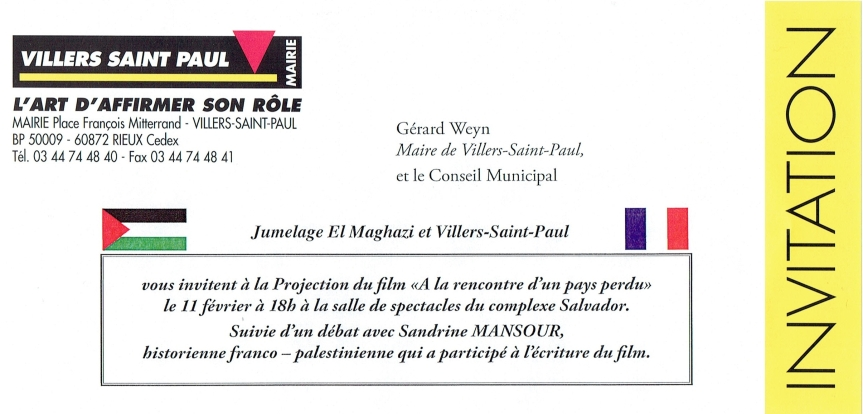 afps-invitation-villers-saint-paul