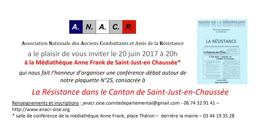 invitation-conferenceANACR-20juin2017.jpg