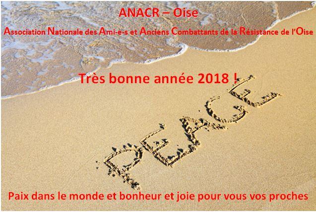 VOEUX-pour-2018