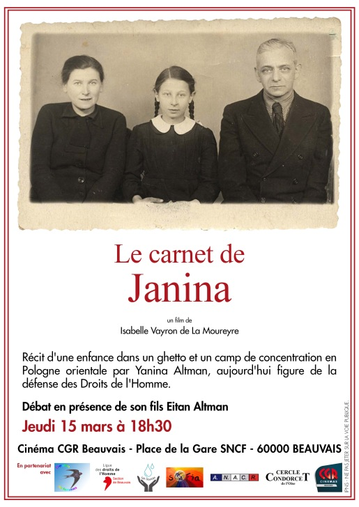 A4-LE_CARNET_DE_JANINA