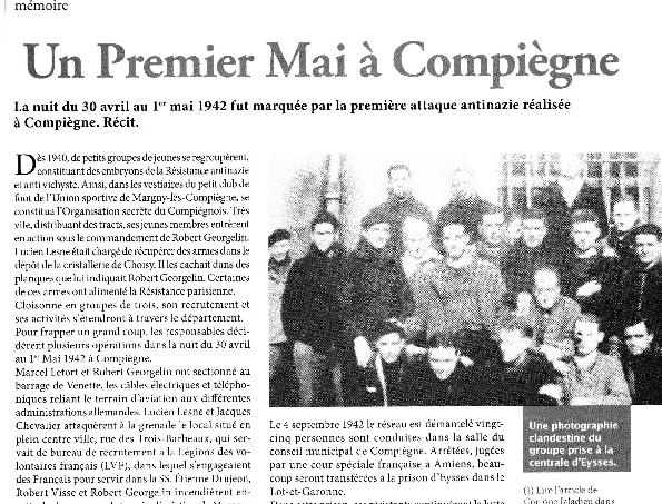 premier-mai-1942-Compiegne