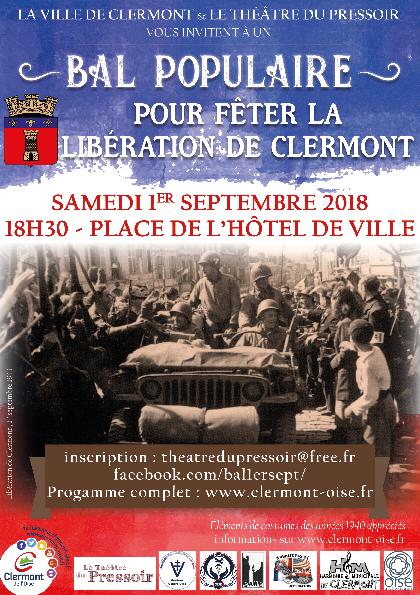 clermont-1ersept