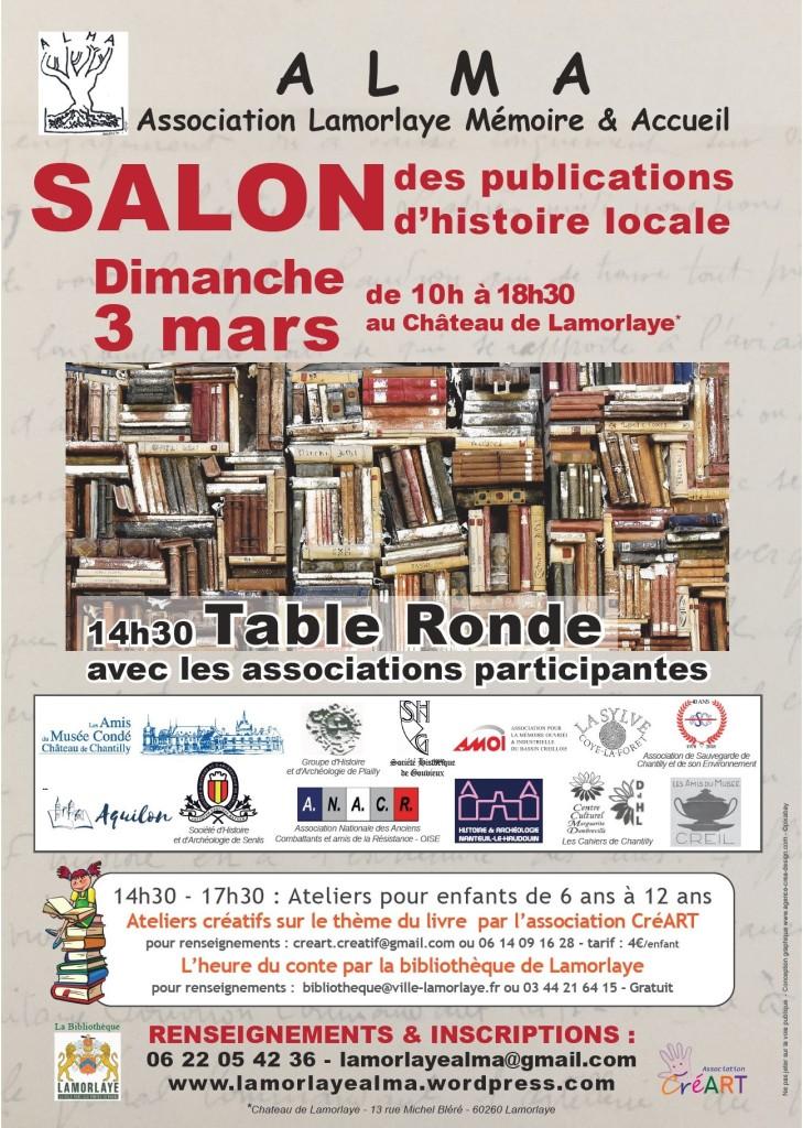 affiche-ALMA-3mars2019-SALON