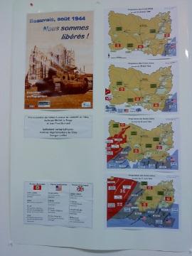 PATRIM Panneau présentation, Expo photo patrimoine ANACR - Canopé[1]