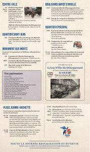 1908-beauvais-liberation-prog