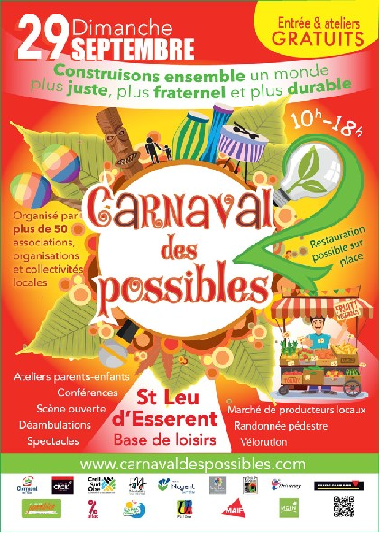 carnavaldespossibles1