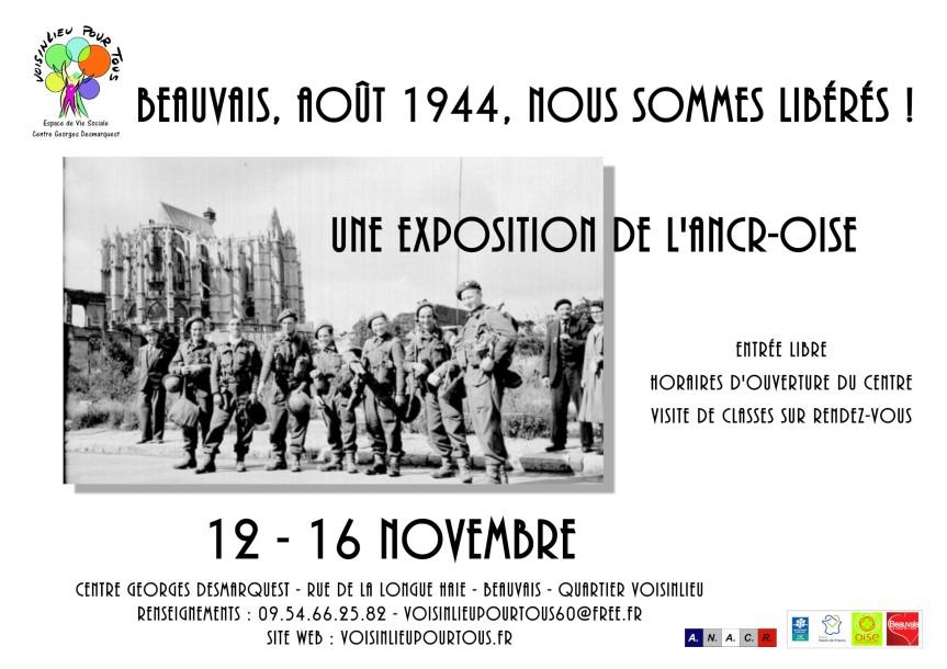 Affiche(Beauvais libéré web ).jpg