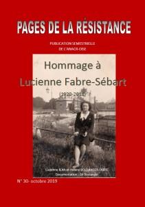 LucienneFabreSebart