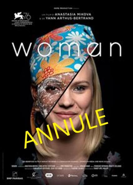woman1-annule