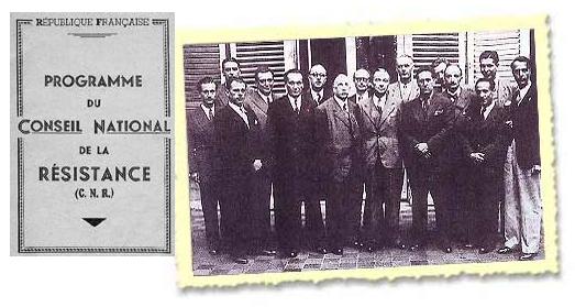 CNR-Programme-et-Comité