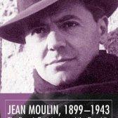 jeanmoulin2