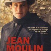 jeanmoulin3