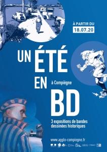 InvitationUnEteEnBD-web2