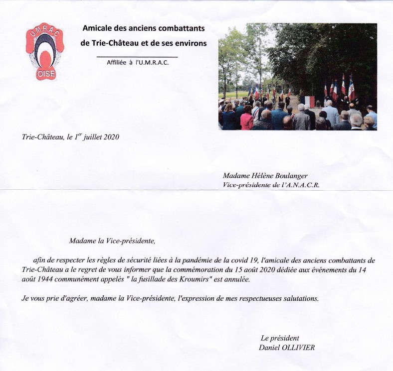 lesKroumirs-2020-annulation