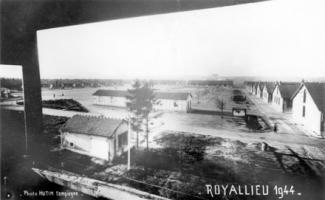 royallieumirador1944-0110b